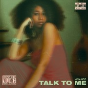 Talk To Me (Vol. 3: Pass The Aux / Remote Sessions)