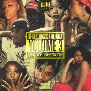 VFILES LOUD (Vol. 3: Pass The Aux / Remote Sessions)