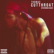 Cutthroat (Vol. 3: Pass The Aux / Remote Sessions)