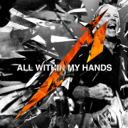 All Within My Hands (Live / Radio Edit)