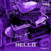 HELLO (A-1 RUB A DUB RIDDIM)