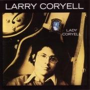 Lady Coryell