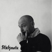 STICKmatic
