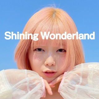 Shining Wonderland