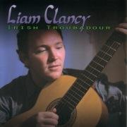 Irish Troubadour