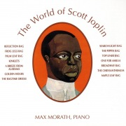 The World Of Scott Joplin