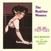 The Ragtime Women