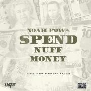 Spend 'Nuff Money