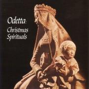 Christmas Spirituals