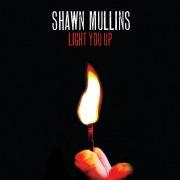Light You Up