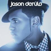 Jason Derulo (10th Anniversary Deluxe)