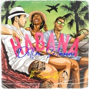 Habana (feat. Sule B)