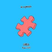 ur a puzzle