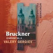 Bruckner: Symphony No. 6 in A Major, WAB 106: III. Scherzo. Nicht schnell & Trio. Langsam