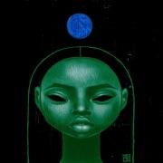 Deeper Waters (Yoruba Soul Mixes)