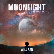 Moonlight (feat. Tia Ray)