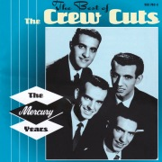 The Best Of The Crew Cuts