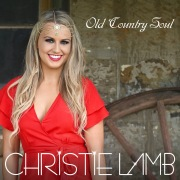 Old Country Soul
