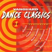 Vanguard Dance Classics (Pt. 1)