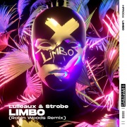Limbo (Robin Woods Remix)