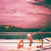 Jersey - La Ville Sauvage (Version Alternative)