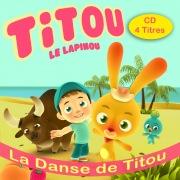 La Danse de Titou