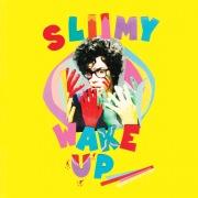 Wake Up (UK) (Maxi Digital Single)