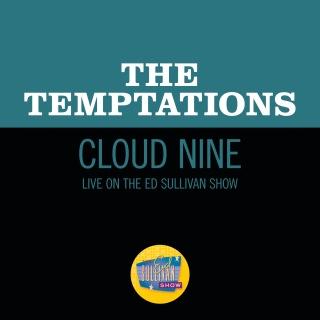 Cloud Nine (Live On The Ed Sullivan Show, February 2, 1969)
