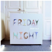 Friday Night EP (Beatport version)