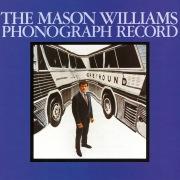 The Mason Williams Phonograph Record (Mono)