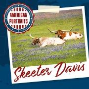 American Portraits: Skeeter Davis