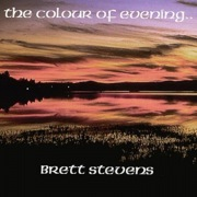The Colour of Evening