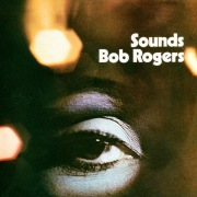 Sounds Bob Rogers