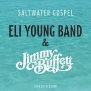 Saltwater Gospel (Fins Up Version)