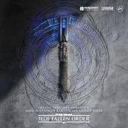 Star Wars Jedi: Fallen Order (Original Video Game Soundtrack)
