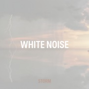 White Noise Storm
