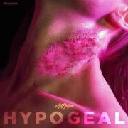 Hypogeal