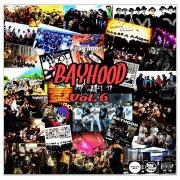 bayhood Vol.6