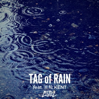 TAG OF RAIN