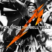 For Whom The Bell Tolls (Live)