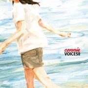 VOICES Ⅱ