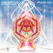 Praise You (feat. Michael Meaco)