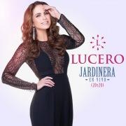 Jardinera (En Vivo / 20y20)