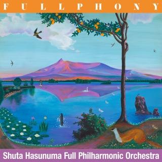 フルフォニー|FULLPHONY
