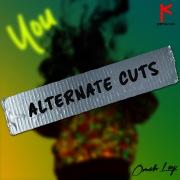 Alternate Cuts