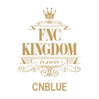 Live 2015 FNC KINGDOM