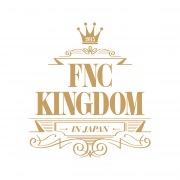Live 2015 FNC KINGDOM (Part2)
