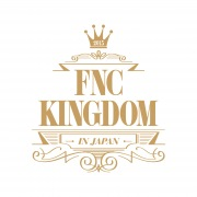 Live 2015 FNC KINGDOM (Part1)