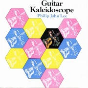 Guitar Kaleidoscope