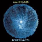 Cybernetic Circus